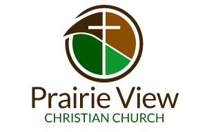Prairie View Christian Church | Fishers, IN